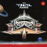 Isao Tomita Holst: The Planets