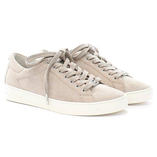 michael-kors-sneakers-keaton-kiltie-sneaker-cement-385