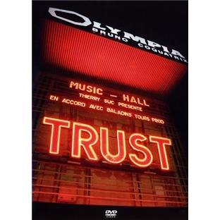 trust-a-lolympia
