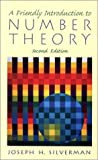 A Friendly Introduction to Number Theory (2nd Edition)