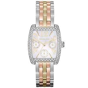 Michael Kors MK5681 - Reloj de pulsera mujer