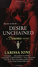 Desire Unchained