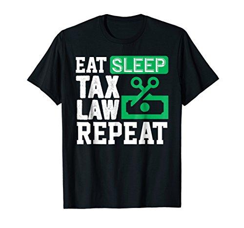 Tax Lawyer