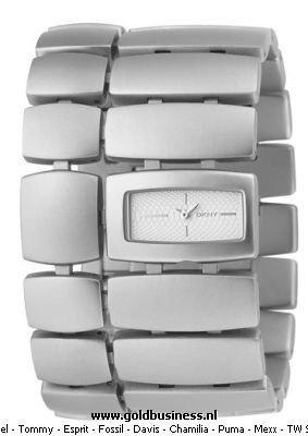 Relojes Mujer DKNY DKNY FASHION NY4379