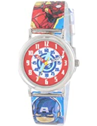 Marvel Comics AVGKQ069 Teacher Watch