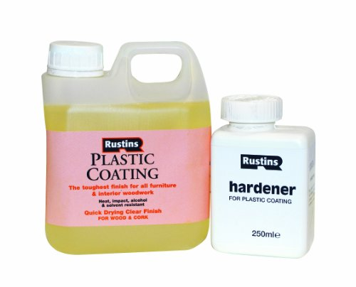 rustins-pcgl4000-4l-plastic-coating-and-hardener-gloss