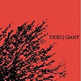 Tides Tides/Giant