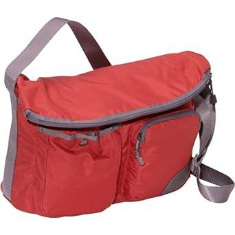 Buy Overland Equipment Aurora Bag by Overland Equipment