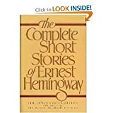 Image of The Complete Short Stories of Ernest Hemingway, The Finca Vigia Edition