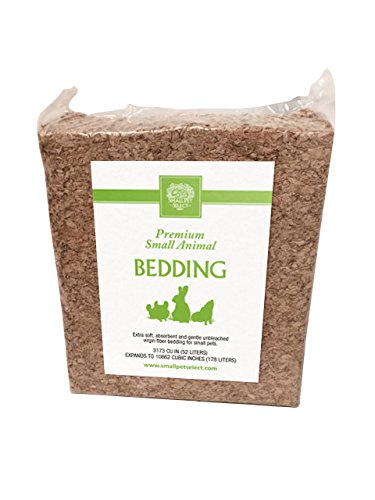 Premium-Soft-Virgin-Paper-Bedding