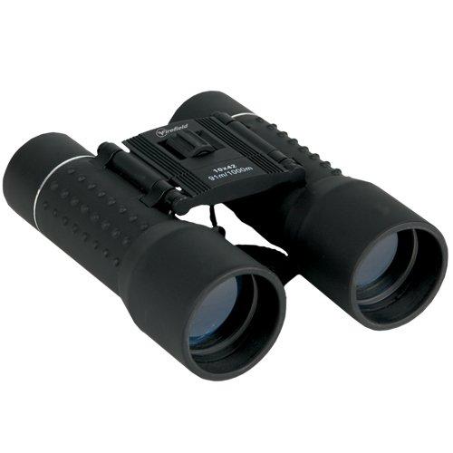 Firefield Lm 10 X 42 Binocular