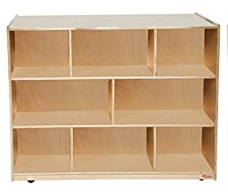 Wood Designs WD62700 36\