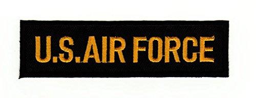 us-air-force-aufnaher-bugelbild-patch-applikation