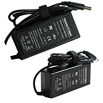 AC Adapter for Dell Latitude D400 D600 D610 Laptop