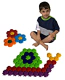 Rainbow Snappers Mosaic Floor Puzzle