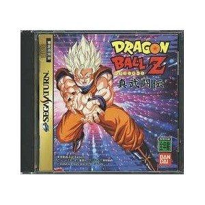 dragon-ball-z-shin-butoudenimport-japonais