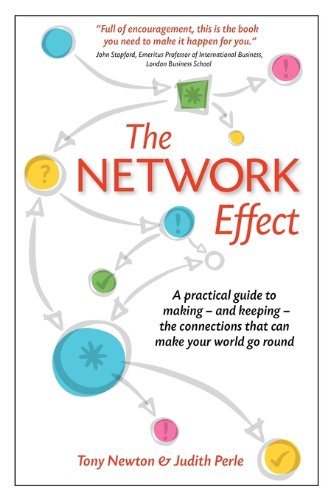 The Network Effect095677492X