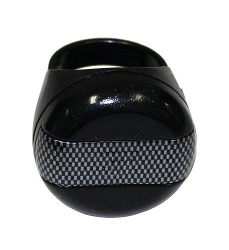 AERZETIX-Mini-boule-pommeau-de-volant-pratique-et-discrte-tuning-C1917