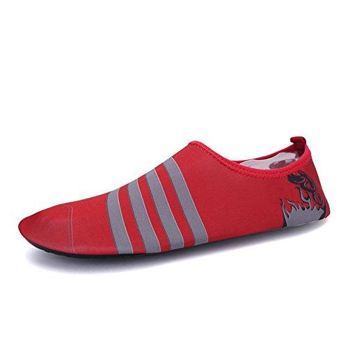 incendiosr-mujer-impermeable-yoga-exterior-playa-zapatos-de-agua-suave-zapatos-zapatos-de-natacion-r