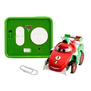air hogs cars 2 micro rc francesco toys. Black Bedroom Furniture Sets. Home Design Ideas