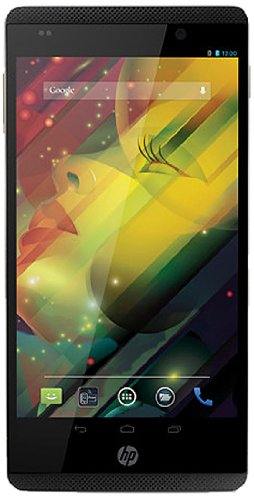 HP Slate 6 Android Voice Calling Tablet Rs. 9499 – Amazon