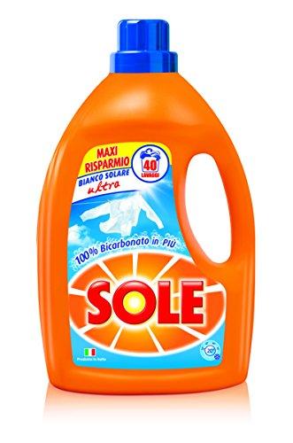 sole-bianco-solare-ultra-detersivo-liquido-per-lavatrice-2600-ml-40-misurini