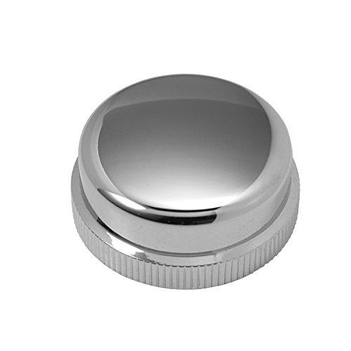 BrassCraft SFD0415 Two Handle Kitchen Faucet Spout Cap for Delta Faucets