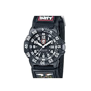 luminox watches | eBay - Electronics, Cars, Fashion, Collectibles