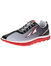 Altra Men's One2 Running Shoe