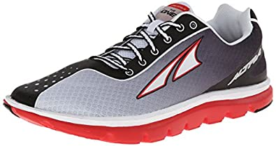 Altra Mens One2 Running Shoe by Altra