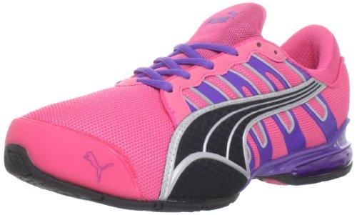 PUMA Women s Voltaic 3 NM Running Shoe