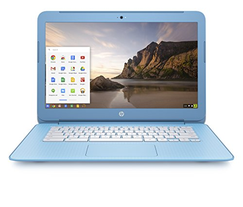 hp-chromebook-14-ak060nr-14-inch-laptop-intel-celeron-4-gb-ram-16-gb-ssdus-version-importiert