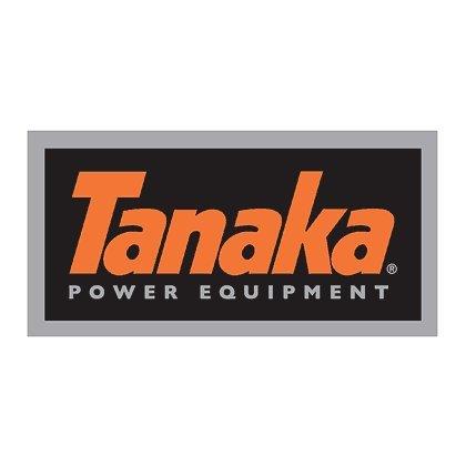Tanaka 990-11050-241 Screw,5X24
