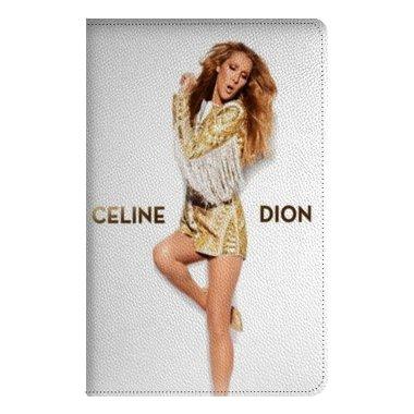 leather-flip-case-carcasa-ipad-pro-129-people-celine-dion-blanc-