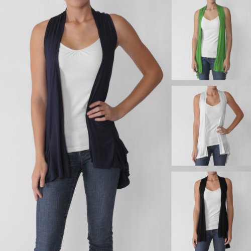 2b18a9b53d292 Cheap Juniors Pretty Young Thing Sleeveless Open Front Cardigan Discount  Review Shop