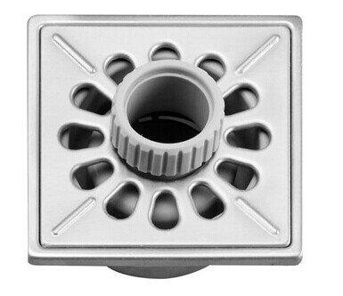 Clean Inside Washing Machine front-2664