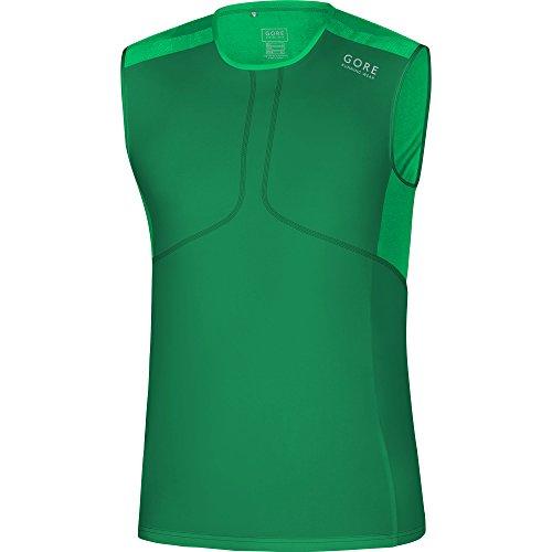 gore-running-wear-imairt-air-tank-top-uomo-verde-meadow-green-fresh-green-l