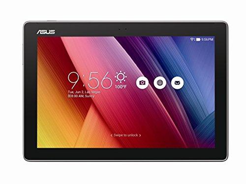 Asus-ZenPad-10-Z300M-6L025A-257-cm-101-Zoll-Tablet-PC-MediaTek-8163-Quad-Core-2GB-Arbeitsspeicher-32GB-eMMC-Android-6