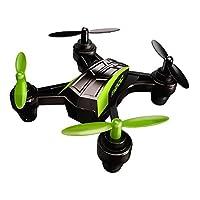 Sky Viper Nano Drone (M200) Vehicle