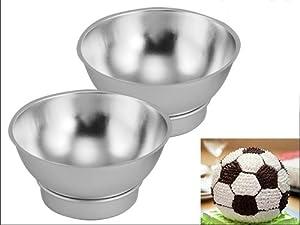 Sphere Cake Tin Amazon