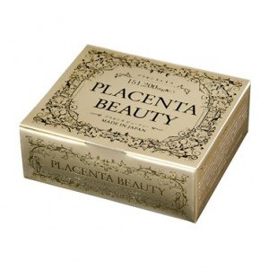 Placenta Beauty 180粒入