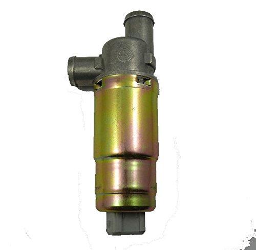 new-idle-air-control-valve-iacv-35150-22000-ac41-0280140505-for-hyundai-elantra-tiburon-accent-scoup