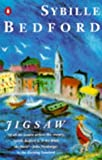 Jigsaw: An Unsentimental Education: A Biographical Novel (0140113886) by Bedford, Sybille