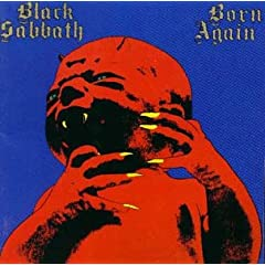 Black Sabbath   Born Again recode320kpbs preview 0