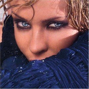Kylie Minogue - Red Blooded Woman, Pt. 2 - Zortam Music
