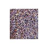 Bulk Herbs: Lavender Flower
