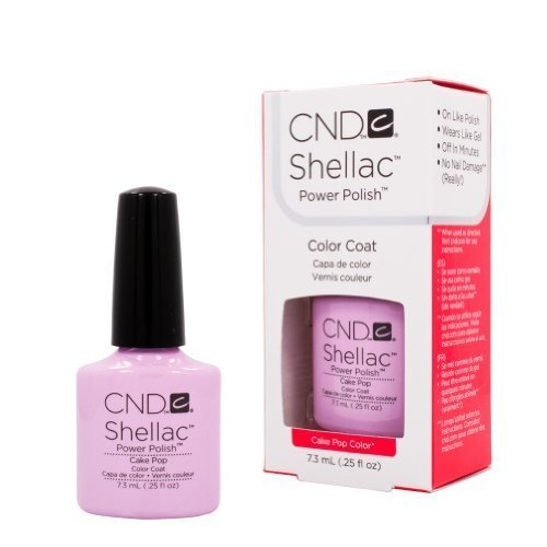CND-Shellac-2013-Spring-Sweet-Dreams-Collection-CAKE-POP-Gel-UV-Nail-Polish-025-by-CND-Cosmetics