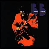 "Live in Japanvon ""B.B. King"""