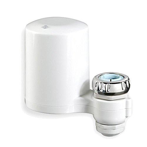 modylee-generador-de-ozono-filtro-de-agua-grifo-gl-688a-haga-clic-en-ozono-purificador-de-agua-filtr