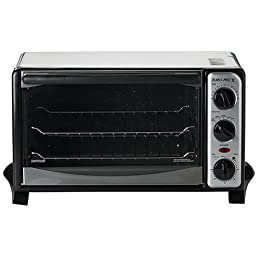 Price of sharp microwave oven in malaysia